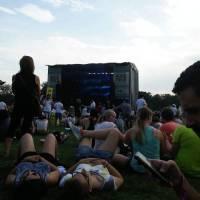 Sunday Photo Mishmash: festival goodness