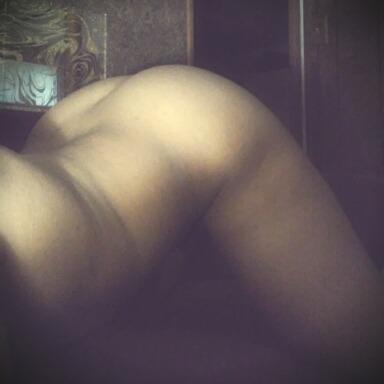 domi nsfw nudes