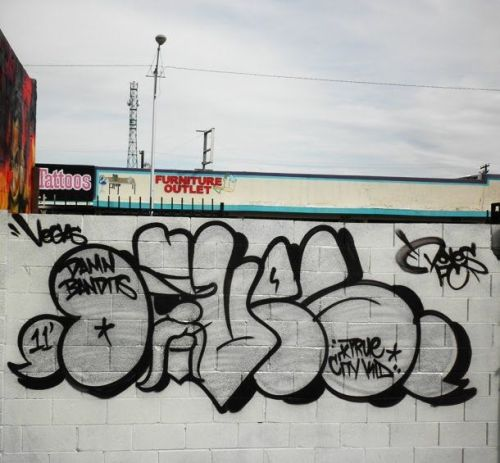 uponthewalls:  Doves - New York City (NY) - fatcap.com Follow uponthewalls for more graff and bombing