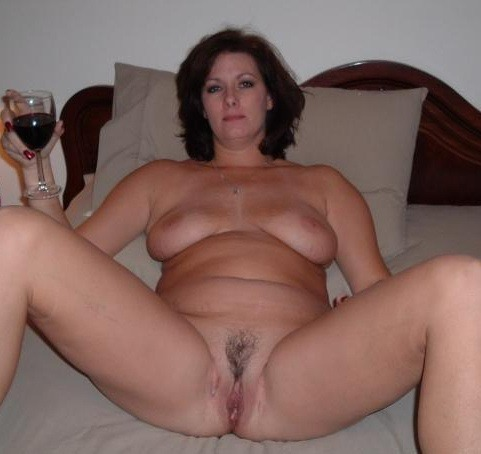 lonely texas wife