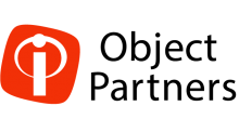 obj-partners