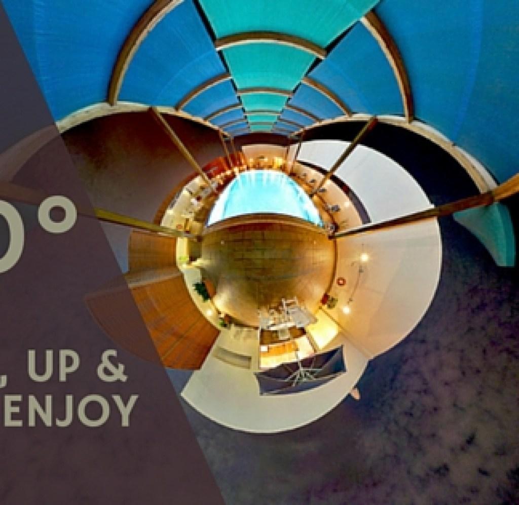 agency-corp-0020-comp