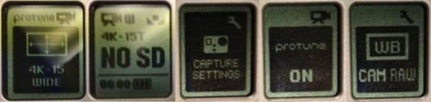 4K-Settings