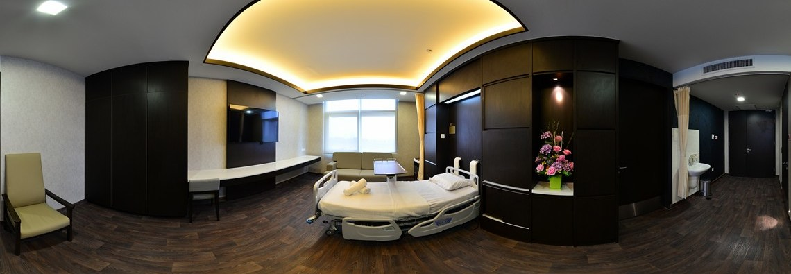 Gleneagles Medini Hospital_tn