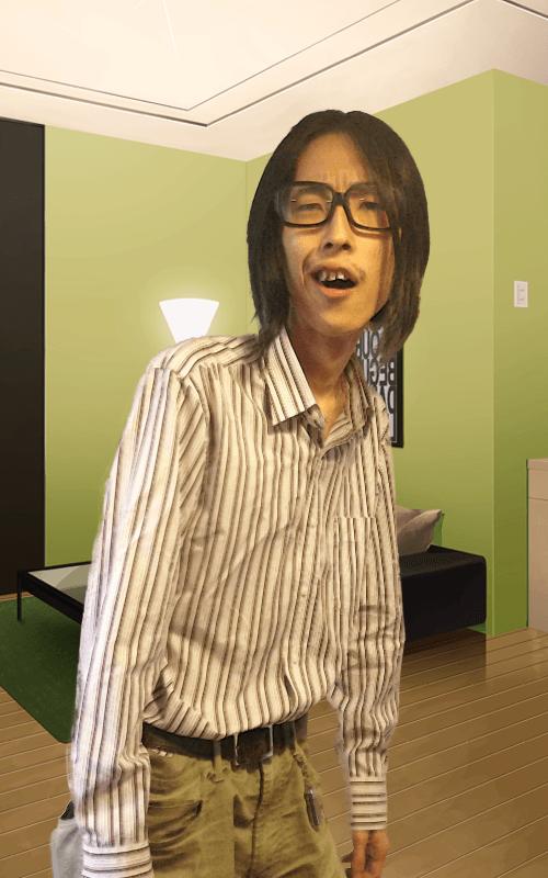 ジブリ作品に優劣をつけるだけで怒るらしいからここで言おう!僕はもののけ姫がダントツで一番好きでーす!!!by Shinnoji