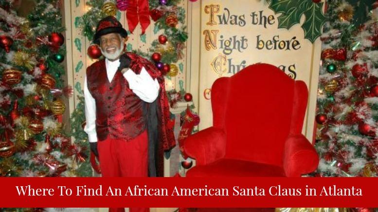 african-american-santa-claus