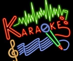 Karaoke Idol at McGonigals Pub