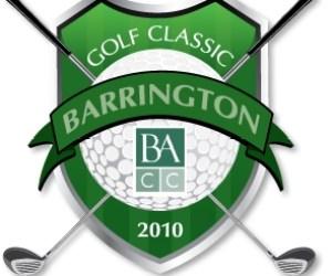 107.  Barrington Golf Classic at LBS Golf Club