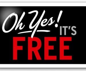 193.  Kids Eat FREE Sundays at Pinstripes