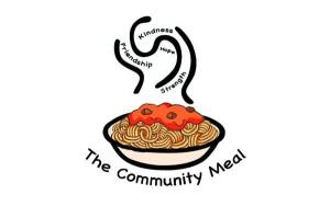 March Community Meal in Barrington, Illinois