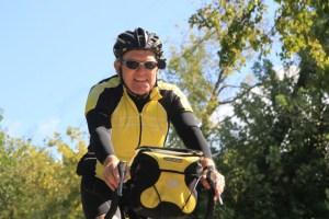 Bob Lee Rides Again
