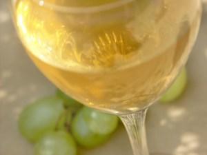 Summer Wine Walk in Barrington