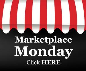 205. Marketplace Monday: Jazz it Up at Deer Park Town Center