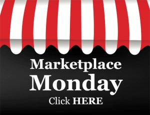Marketplace Monday