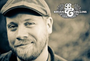 Post - Brian Collins