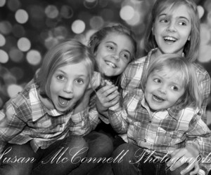 """67% Off Susan McConnell """"3 Reasons"""" Photo Session"""