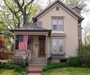 261. NoonDaily Update: 5 Things to Love About 118 Raymond Ave.