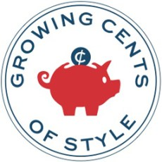 Growing Cents of Style Spring Consignment Event @ Canlan Sportsplex Lake Barrington | Barrington | Illinois | United States
