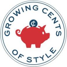 Growing Cents of Style Spring Consignment Event @ Canlan Sportsplex Lake Barrington | Barrington | Illinois | United States