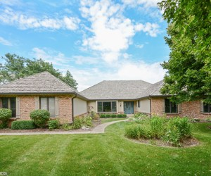 246. Friday Featured Home: 5 Things to LOVE About 1400 Dunheath Drive, FOR SALE in Inverness Shores