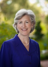 Why You Should Care About Palliative Care @ The Merion |  |  |