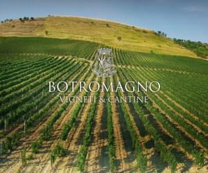 Menu Monday: Botromagno Winemaker Dinner at ZaZa's Tavola Italiana