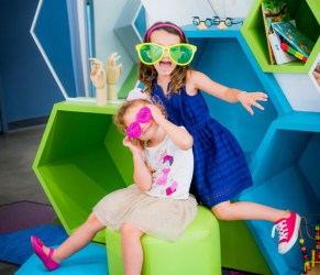 Lumen Optical Kids - 1 - Featured