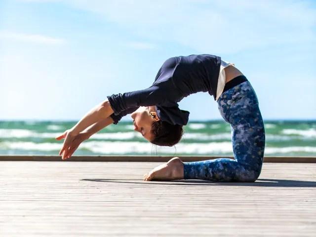 bridge-yoga