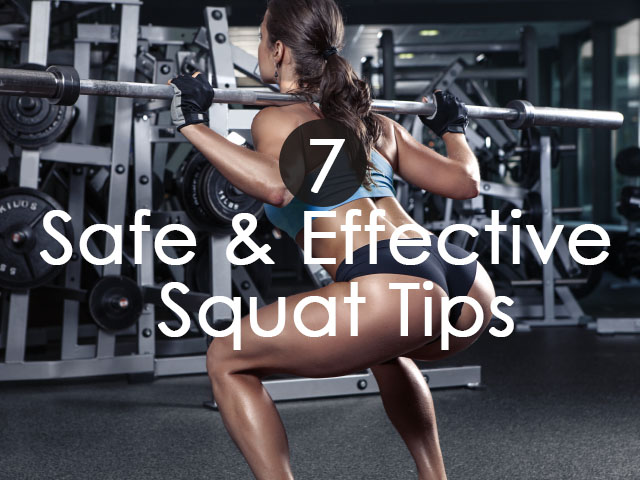 how-to-squat-safely-and-effectively