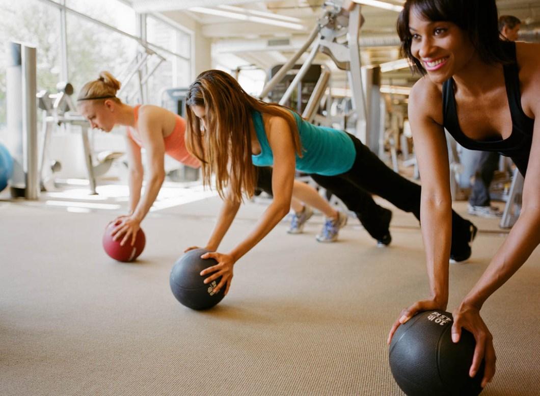 medicine-ball-workout