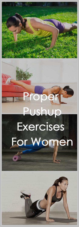 proper-pushups-for-women