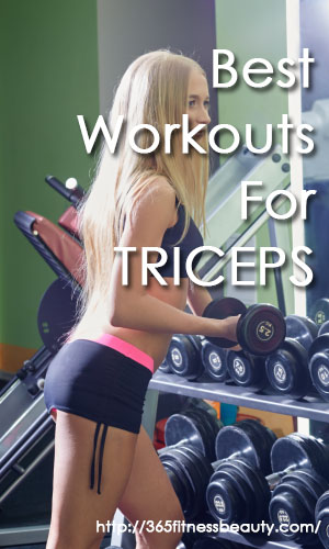 3-effective-workouts-that-target-triceps