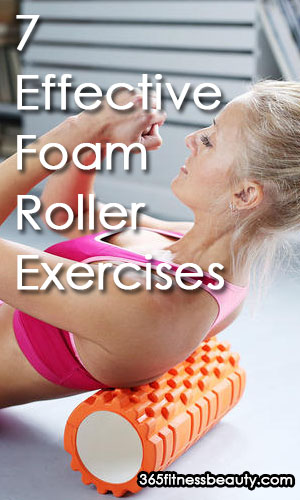 7-foam-roller-exercises-for-your-back-torso-and-trunk-share