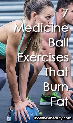 7-medicine-ball-exercises-that-burn-fat-share