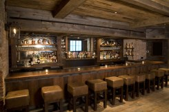 The Headless Horseman Bar 365 Guide New York City Deals