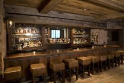 The Headless Horseman Bar 365 Guide New York City Deals
