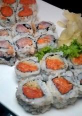 Kouzan Japanese Sushi New Year 365 Guide New York City NYC