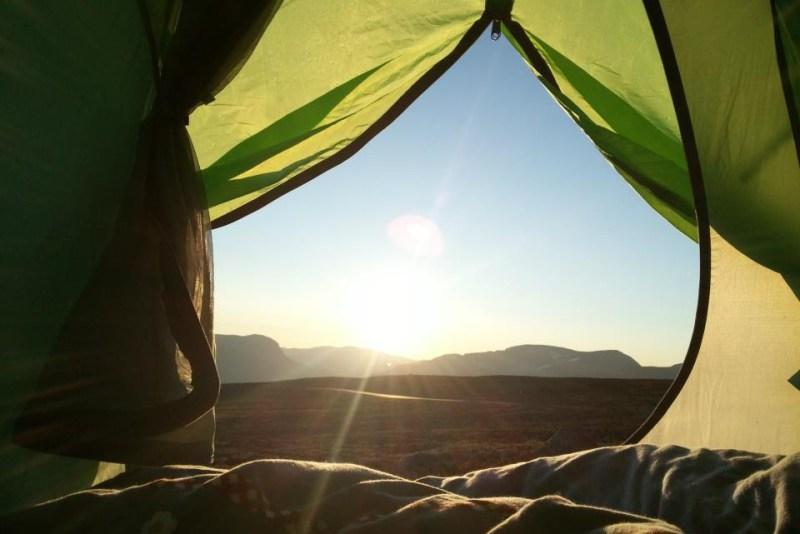 cropped-telt