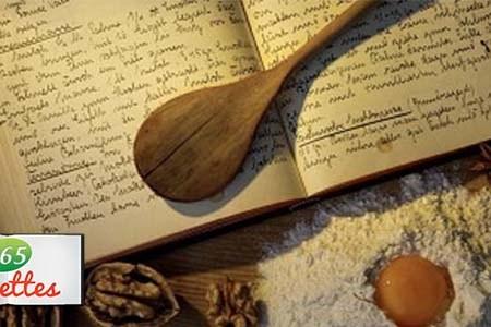 astuces cuisine grand mre