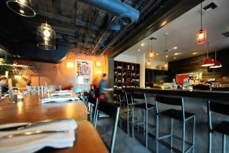 sparrow bar houston bookshop restaurant midtown