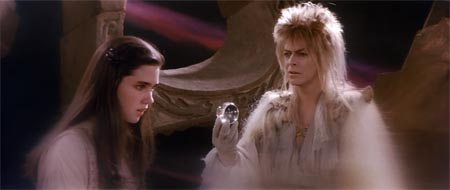 Still from Labyrinth (1986)