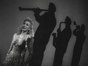 Still from Detour (1945)