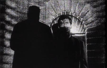 Still from The Trial (1962)