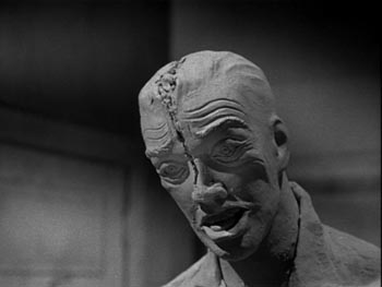 Still from A Bucket of Blood (1959)