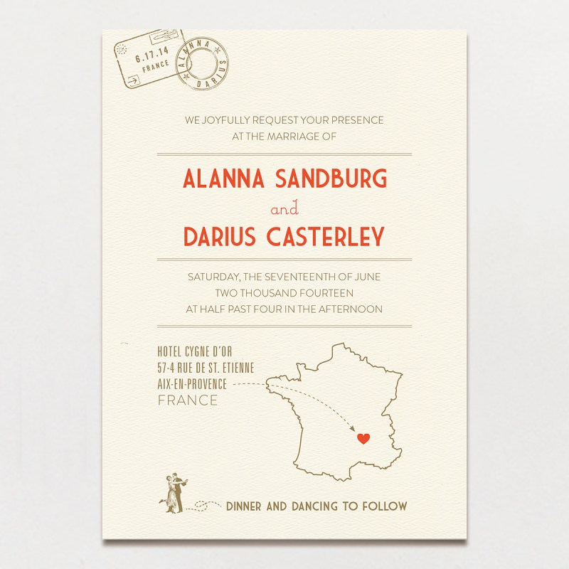 Large Of Design Your Own Wedding Invitations