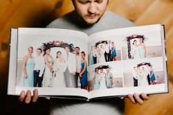 Small Of Wedding Photo Book