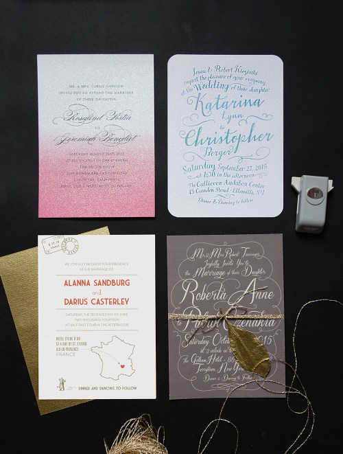 Medium Of Cheap Wedding Programs