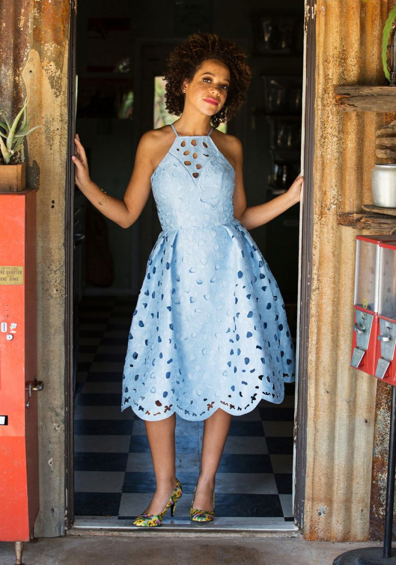 modcloth wedding guest outfits wedding guest dress wedding guest outfit from modcloth