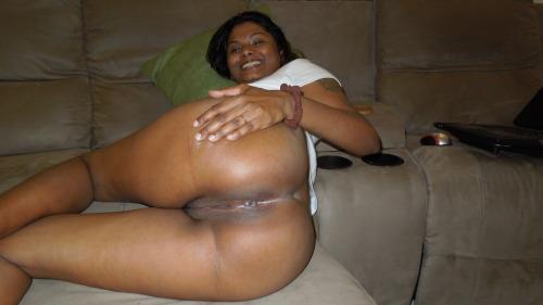 mature indian aunty
