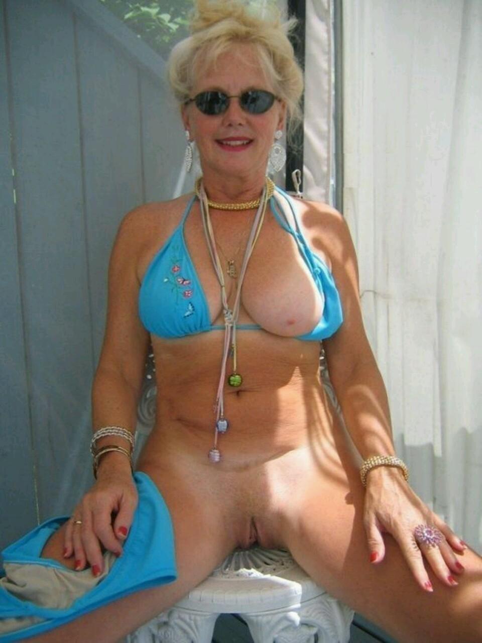 big tits kerry movie